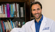 Dr. Spar on Testosterone Huffington Post